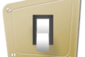 switch convertisseur audio windows mac