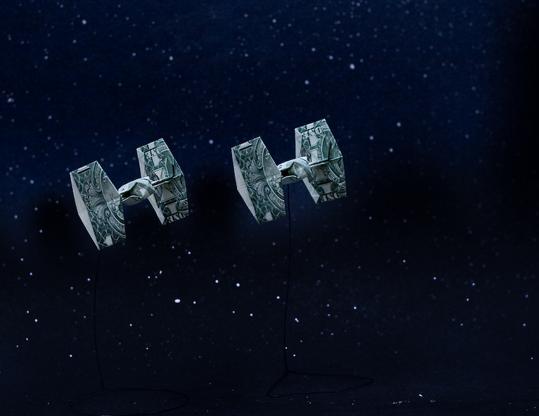 tie-star-wars