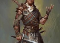 The Bard's Tale IV : retour à Skara Brae