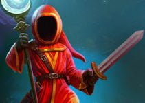 Magicka 2 : la guerre des mages