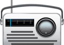 Screamer radio : écouter et enregistrer vos stations