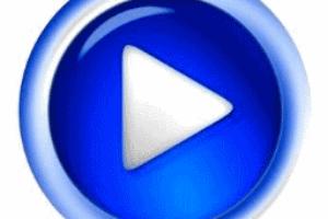 TapinRadio test