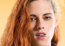 American Ultra : Kristen Stewart à l'affiche