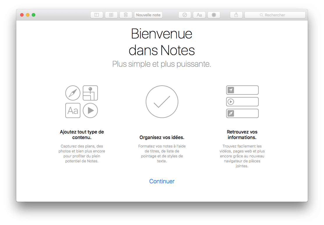 el capitan notes