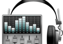 Hear : booster le son Mac et Windows