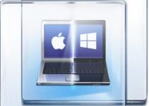 Sauvegarder son Mac ou PC de A à Z : mode d'emploi