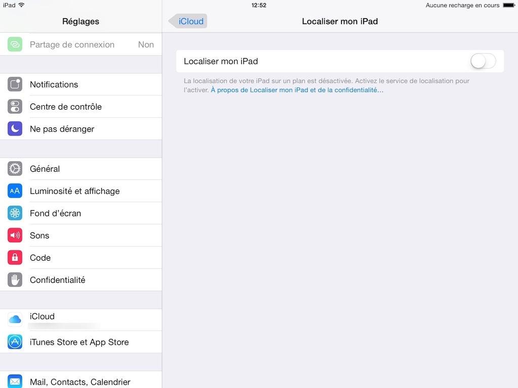 TaiG Jailbreak iOS 8.4 iphone ipad