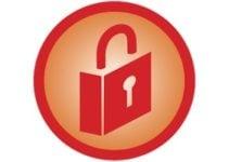 Windows 10 vie privée : augmenter votre confidentialité