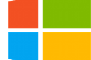 optimiser windows 10 en quelques clics