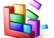 Defragmenter Windows 10 : mode d'emploi