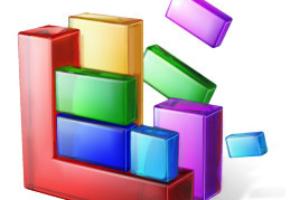 defragmenter windows 10 tuto