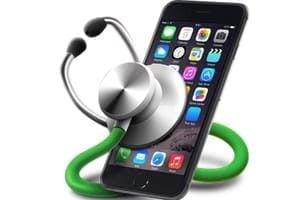 Recuperer des donnees effacees sur iPhone ipad tuto