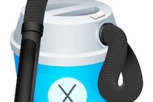 el capitan cache cleaner os x mac