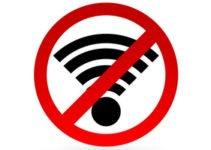 Detecter une intrusion WiFi rapidement !