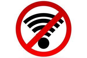 Detecter une intrusion WiFi