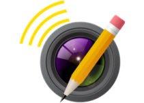 Faire une capture d'écran sur Mac OS X El Capitan (10.11)