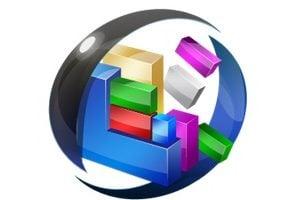 windows 10 defragmenter tutoriel