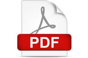 separer un pdf sur mac tutoriel