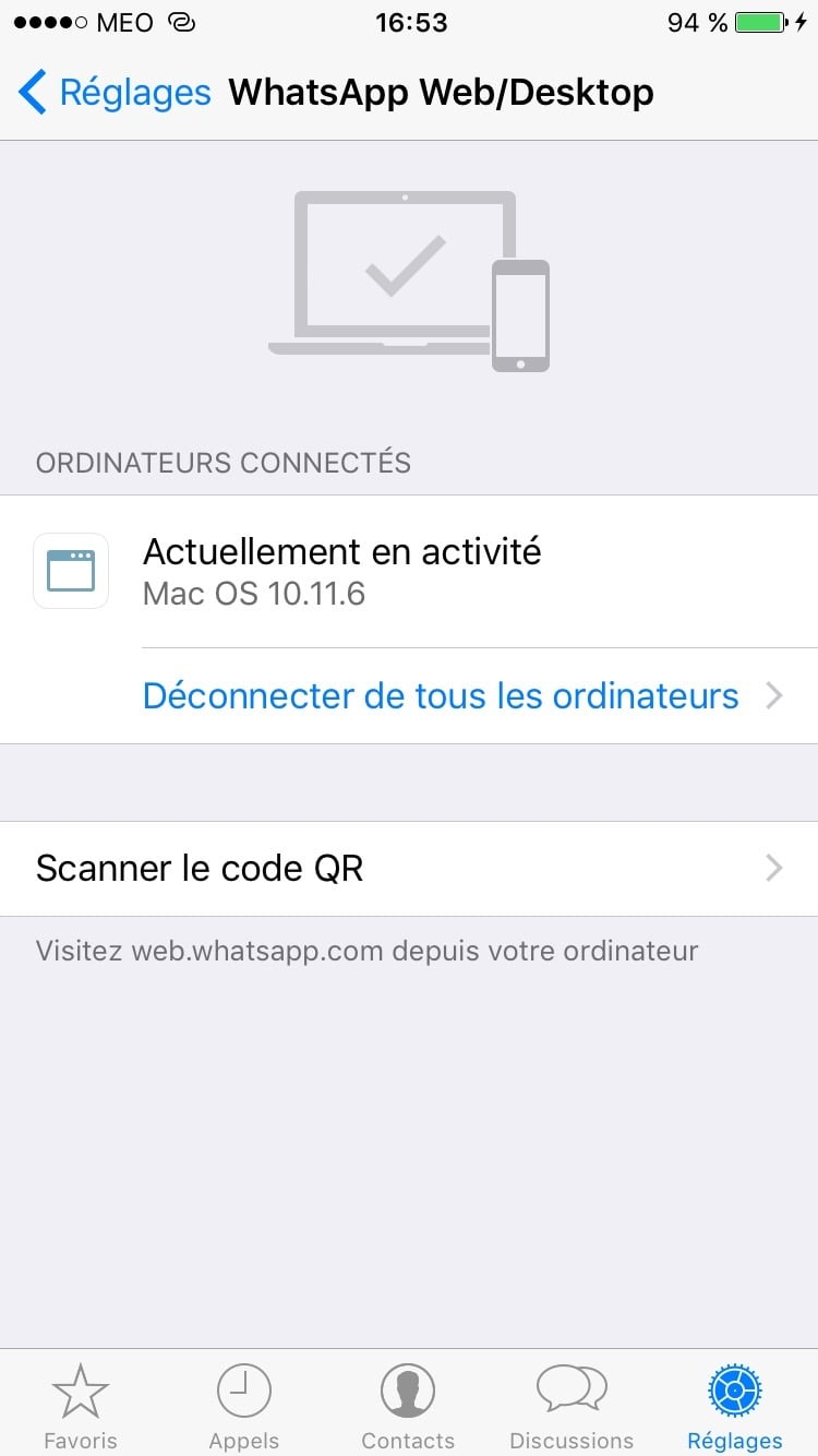 scanner un document sous windows 8.1