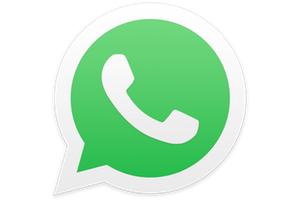 WhatsApp Mac et iOS : mode d'emploi