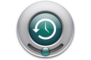 programmer time machine mac