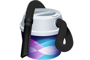 Reparer les permissions macOS Sierra disque partition