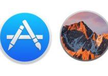 Changer les apps par défaut sur Mac par celles de votre choix