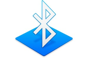 connecter une enceinte Bluetooth au mac sierra el capitan