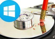 Nettoyer son PC avant de le vendre : la méthode ultime !