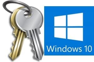 Réinitialiser le mot de passe Windows tutoriel