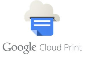 google cloud print tutoriel complet