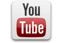 Activer le contrôle parental YouTube sous iOS, Android, Safari, Chrome…