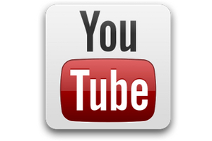 Activer le controle parental YouTube sur iphone mac android
