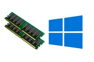Tester sa RAM sous Windows 10 tutoriel