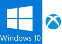 Activer le Mode Jeu Windows 10 Creators Update
