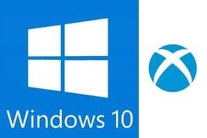 Activer le Mode Jeu Windows 10