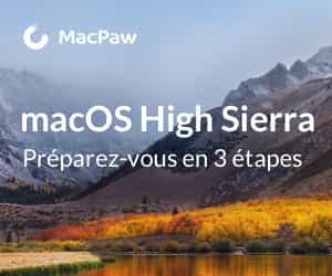 cleanmymac 3 macos High Sierra 300 x