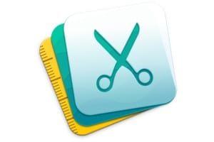 Tatouer ses photos sur Mac avec un watermark