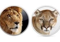 Obtenir les anciens Mac OS X (10.6 à 10.15) : Snow Leopard, Lion…
