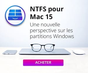 Paragon ntfs for macos
