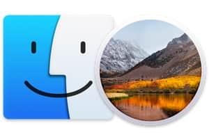 Identifier les applications 32 bits sur Mac et les 64 bits