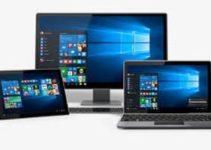 Télécharger Windows 10 en un éclair (fichier ISO officiel)