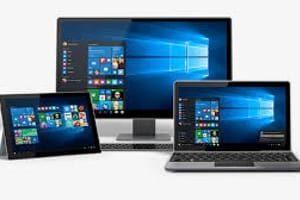 Télécharger Windows 10 ISO officielle