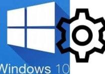 Démarrer Windows 10 en mode sans échec : 4 méthodes