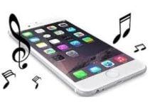 Créer une sonnerie iPhone (Mac / Windows)
