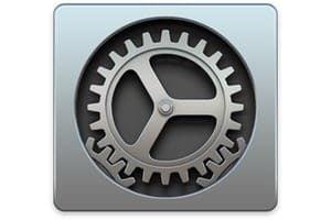 Mettre a jour macOS Mojave 10.14 tutoriel complet