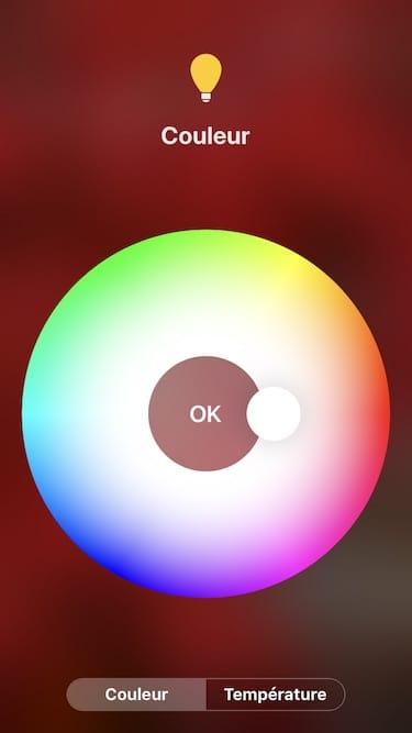 Koogeek Smart Light Strip LS1 16 millions de couleurs