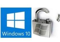 Changer le mot de passe Windows 10 (2 méthodes)