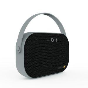 dodocool DA150 haut parleur bluetooth puissant pour iPhone Mac PC