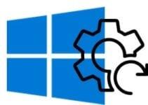 Installation propre Windows 10 : mode d'emploi